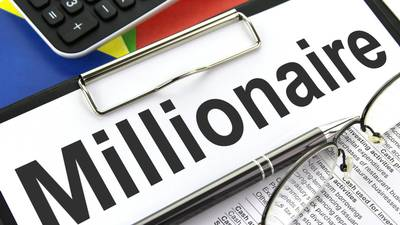 We Could All Be Millionaires By 65. Truth! Here's How.....