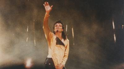 The Reason Freddie Mercury & Michael Jackson Never Recorded Their Planned Duet Is So Weird!!!