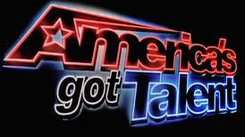 Long Island nurse choir advances to America's Got Talent finals