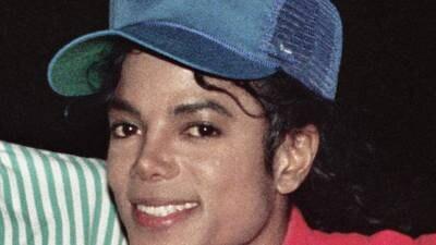 """Michael Jackson's Thriller Wasn't Originally Called""""Thriller"""""""