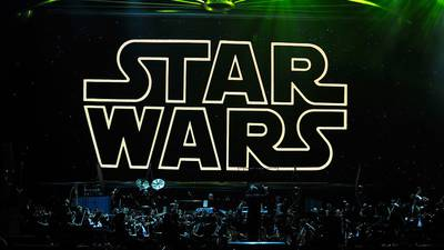 Today We Celebrate The Release of the Original Star Wars!