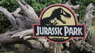 How Did They Make Dinosaurs Sounds In Jurassic Park? You DO NOT Want To Know....Or Maybe You Do?!