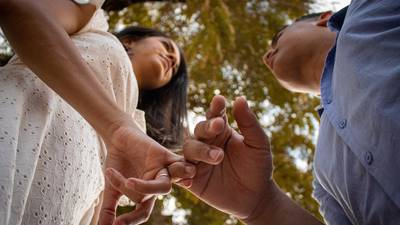 Random Facts: Have You Ever Broken A Pinky Promise? Check Out The True Meaning Here!