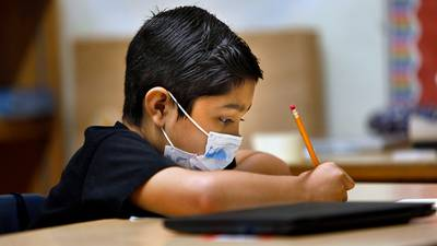 School mask mandates by state: What is your state doing?