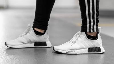 We've Been Mispronouncing Adidas' Name Wrong For A Long Time Now...And They'd Like It If We Stopped