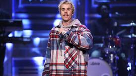 ICYMI: Check out Justin Bieber's 'Justice' medley on The Voice!
