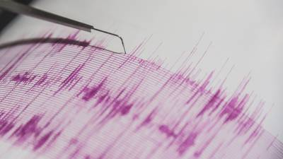 Alaska earthquake: Magnitude 6.1 quake reported near Andreanof Islands