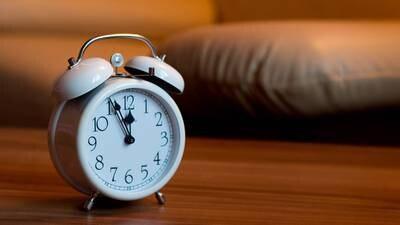 How Did People Wake Up Before Alarm Clocks? Kinda Creepy!