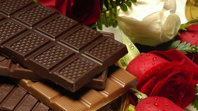 Your Gas Can Smell Like Roses & Chocolate! Find Out How!!
