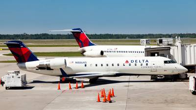 Delta Airlines has more than 1,600 on internal no-fly list, submitted 600 names to FAA