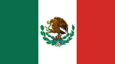 Did You Know Mexico Is Not The Official Name Of The Country?! We Didn't!